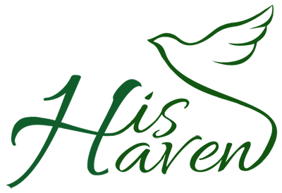 His Haven