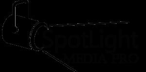 Spotlight Media Pro